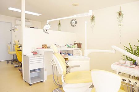 あい歯科医院photo